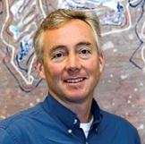 Dennis G. Whyte