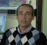 Manuel Vargas Yáñez