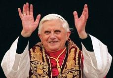 El Vaticano siempre traficó con Geriniol