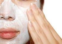 Bicarbonato contra el acné