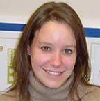 Janice Frias