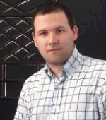 Luis Miguel Rocha