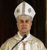 Tarsicio Bertone