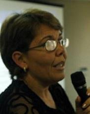 Caridad Rodríguez Torres