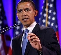 USA prefiere un presidente canalla antes que un demócrata negro
