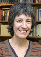 Christiane Stallaert