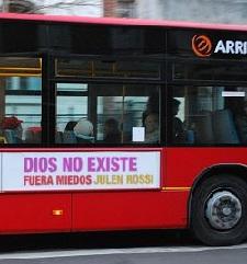 Pictures Videos De Arrimones Y Manoseos En El Bus Filmvz Portal