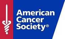 Logotipo de la American Cancer Society