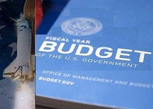 Recorte presupuestario en USA