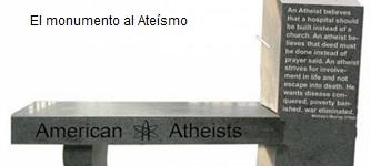Monumento-ateo