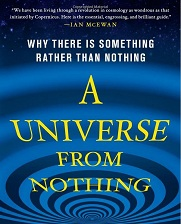 universe_from_nothing