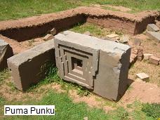 Puma Punku 2