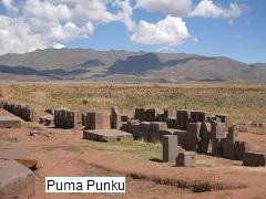 Puma Punku 4
