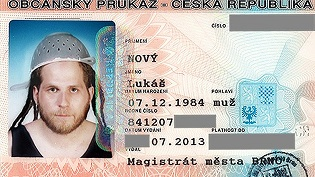 Lukas Novy