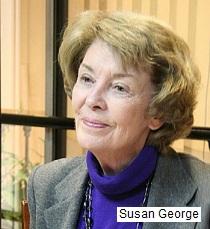 Susan George 2