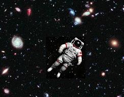 Siespín el supergigante