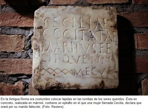 Catacumba Priscila 09