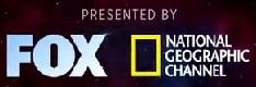 Cosmos en Fox y NGC