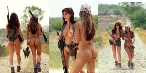 Coto de caza