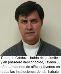 eduardo-cordova