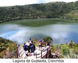 bogota-laguna-guatavita-2