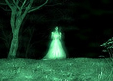fantasma 1