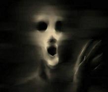 fantasma 3