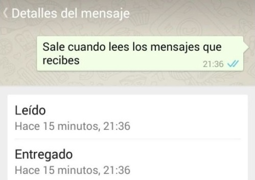 Whatsapp1