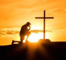 No es bueno creer en Dios