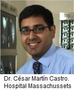César Martín Castro