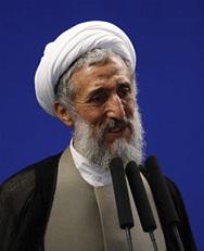 Kazem Sedighi