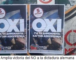 Dignidad de Grecia