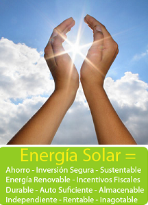 beneficios-energia-solar
