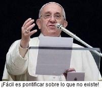 Francisco Regina Coeli