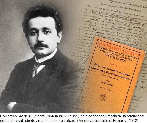01.- Einstein-y-su-teoria_image_380