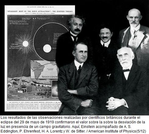 05.- Un-eclipse-lo-confirmo_image_380