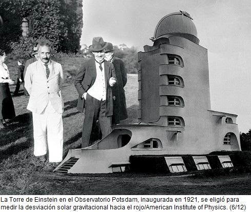 06.- Observatorio-Potsdam_image_380
