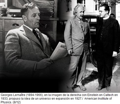 08.- Einstein-y-Georges-Lemaitre_image_380