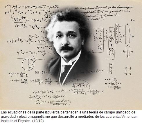 10.- Einstein-y-sus-ecuaciones_image_380