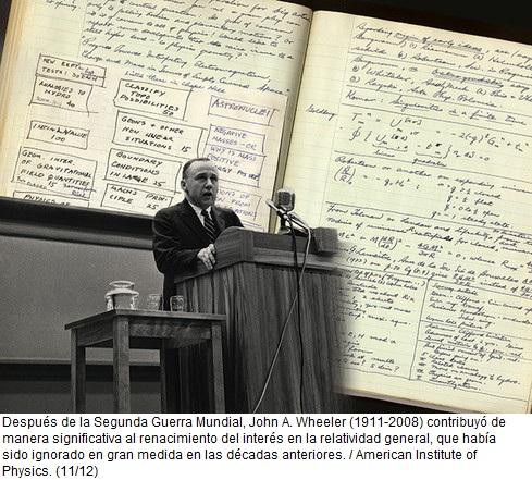 11.- Einstein-y-John-Wheeler_image_380