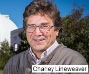 Lineweaver