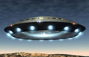 nave extraterrestre de subnormales