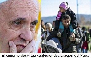 el-papa-los-bancos-y-los-refugiados