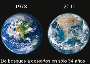 evolucion-reciente-de-la-tierra