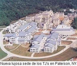 sede-de-la-warchtower-society-en-paterson-ny
